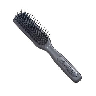 Kent Airhedz Pro Narrow Pin Hair Brush