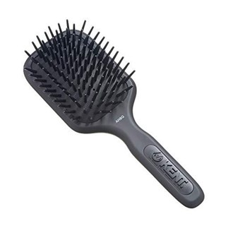 Kent AH8G Grey Airhedz Pro Medium Pin Hair Brush