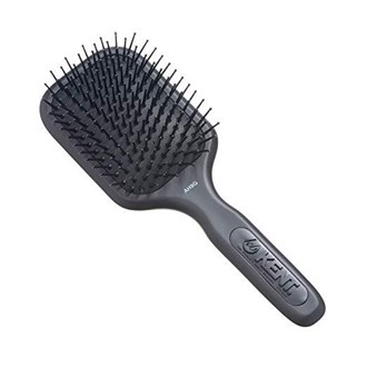 Kent AH9G Grey Airhedz Pro Medium Pin Hair Brush